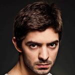 Mateusz_Bondu_2