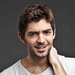 Mateusz_Bondu_3