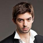 Mateusz_Bondu_7