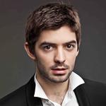Mateusz_Bondu_8