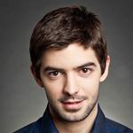 Mateusz_Bondu_GLOWNE