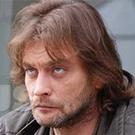 domogarov_aleksander