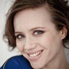 Hanna Konarowska - Nowińska