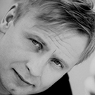 marszalek_konrad