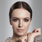 1 Anna Wendzikowska