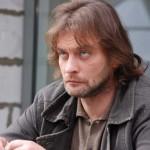 Aleksander Domogarov