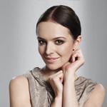 Anna Wendzikowska 1