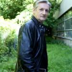 Grzegorz Wons4