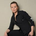 Gabriela_Czyzewska-Detmer018