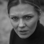 Gabriela_Czyzewska-Detmer040