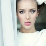 Hanna_Konarowska_3