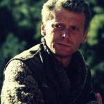 Miroslaw_Jekot_6