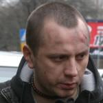 Arek_Detmer_-_Kryminalni