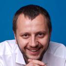 Arkadiusz Detmer